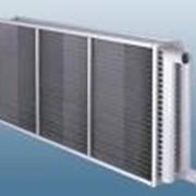 Медно-алюминиевые теплообменники, теплообменики фото