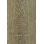 Кварц-виниловый ламинат FineFloor Lite 1334 Дуб Мидфилд фото