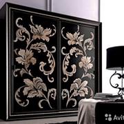 Мебель Cortezari фото