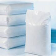 Техническое моющее средство Лабомид марка М фото