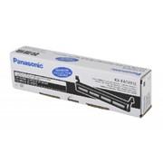 Тонер SUPER для Panasonic KX-FA411 (140гр) фото