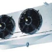 Воздухоохладители, Frascold фото
