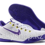 Кроссовки Nike Kobe 9 IX Elite Low 40-46 Код KIX04 фото