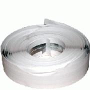 Лента металлизированная угловая Flexible Tape 50ммх30 м, 10 шт./уп фото