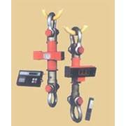 Весы крановые электронные серии МК фото