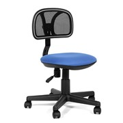 Кресло CH 250 фото
