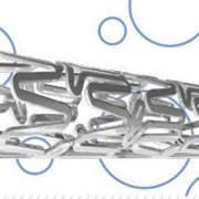 Стент с покрытием CORACTO . Расходный материал для кардиохирургии. фото