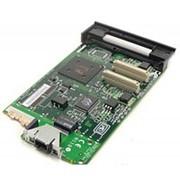 170024-001 Контроллер HP NC7132 1000-T Upgrade Module фото