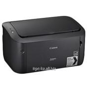 Принтер лазерный Canon i-SENSYS LBP6030B фото