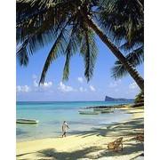 Отдых пляжный Куба фото