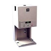 Аппарат для выделения личинок трихинелл Гастрос-2М фото