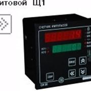 Измерители-регуляторы температуры, многоканальные универсальные ПИД‑регуляторы фото
