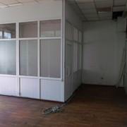 Юридический адрес в Бостандыкском районе фото