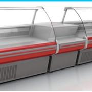 Запуск и обслуживание холодильного оборудования фото