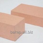 Упаковка для кондитерских изделий Кейк 1200 фото
