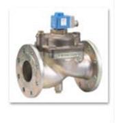 Клапаны электромагнитные EV220B 65-100 фото