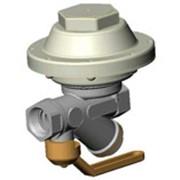 Регулятор давления воды КФРД-10-2.0 фото