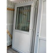 Двери алюминиевые заказать Киев от компании Алюм Констракт. продажа поставка монтаж алюминиевых дверей фото