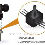 Преобразователь давления на низкие давления ПД100-ДВ0,0006-811-1,5 фото