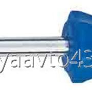 Отвертка торцевая 9 мм, 235 мм KING TONY 1450-09 фото