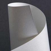 Бумага дизайнерская гладкая с покрытием в Алматы фото