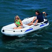 Лодка Marino Pro-2 #65021 фото