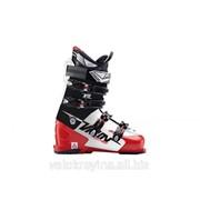 Горнолыжные ботинки Fischer Viron 8-U33013 фото