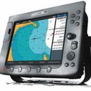 Оборудование навигационное фото