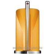 Wesco Держатель для бумажных полотенец, оранжевый 322104-25 Wesco фото