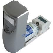 Ароматизатор воздуха REIMA Aerosol Dispenser фото