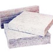 Плиты теплоизоляционные энергетические фото