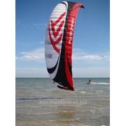 Flysurfer Speed 3 19 m Кайт типа парафойл фото
