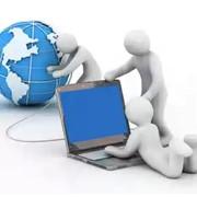 Интернет услуги фото