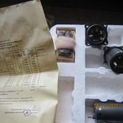 Амперметр А-1 фото