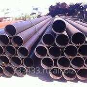 Труба стальная с Росрезерва 2011 159*6 28000 фото