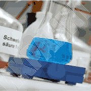 Препарат химический Alfideox 101 – Alfisid 14 (для прим. в распыл. установках) фото