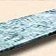 Подоконник бетонный фото