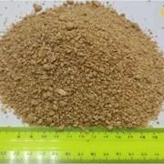 Сигнальный пистолет Bond Model 007 фото