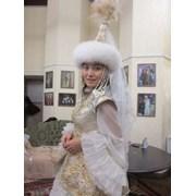 Казахские костюмы на прокат дешево Алматы Томирис фото