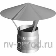 Зонт моно зм-р 430, 0,5 d-115 фото
