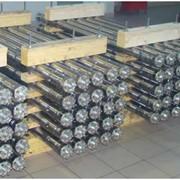 Гидрозащита П 92МНВдля погружных электродвигателей фото