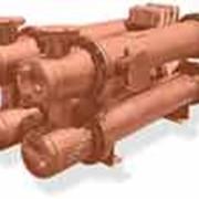 Охладители конденсата (выпара) фото