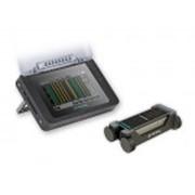 Измеритель прочности бетона Proceq PM-600 фото