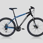 Велосипед Forward 1412 фото
