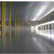 Наливные полы 3d украина прилуки черниговская обл сплошная обрешетка из доски сверху гидроизоляция под металлочерепицу