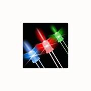 Светодиоды ультраяркие Rayconn фото