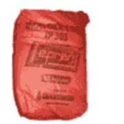 Пигмент Красный для бетона мешок 25 кг фото