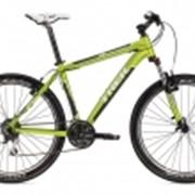 Велосипеды Trek Горные 4300 фото