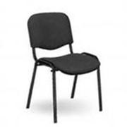 Офисный стул Изо фото