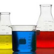 Неорганические кислоты фото